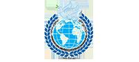 موسسه فرهنگی ورزشی سفیران صلح