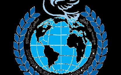 درباره موسسه بین المللی سفیران صلح
