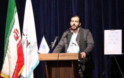 اجلاس ملی سفیران صلح ونیکوکاری