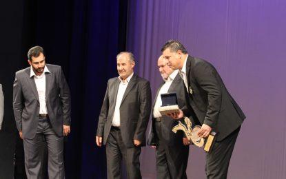 برگزاری اجلاس بین المللی صلح توسط استاد ابراهیم صنوبر پدر صلح ایران و مدیرعامل موسسه بین المللی سفیران صلح