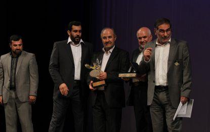 برگزاری اجلاس بین المللی صلح توسط استاد ابراهیم صنوبر پدر صلح ایران