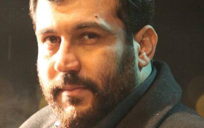 ابراهیم صنوبر پدر صلح ایران: رعايت اعتدال و عدالت از مطلوبات فرهنگ انتظار است.