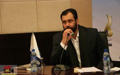 ابراهیم صنوبر پدر صلح ایران:گرايش به حق اصلي ترين معيار در حوزه حركتي انديشه و عمل جهت حصول صلح است.