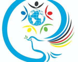مرامنامه  ائتلاف صلح جهانی